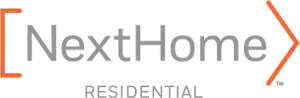 Join NextHome Residential